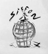 siffon
