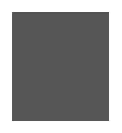 Maria Bajona